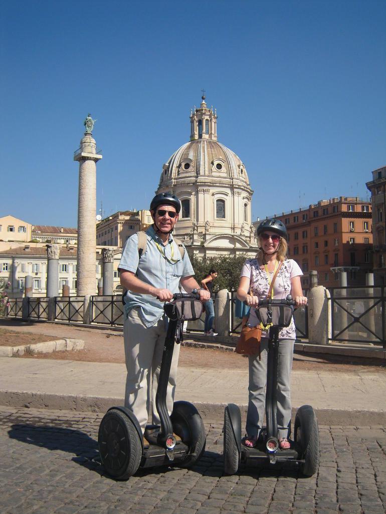 DSCN0300 - Rome