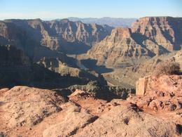 Grand_Canyon_4 , Paul - January 2012