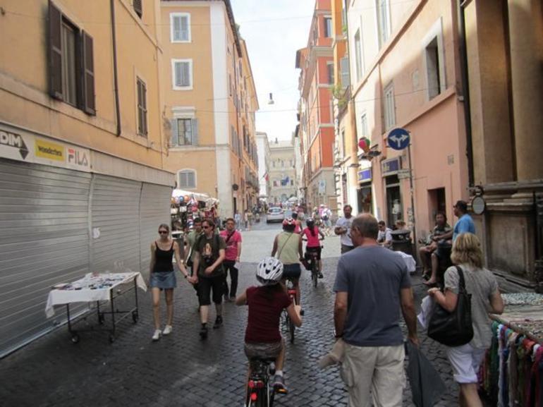 IMG_1260 - Rome