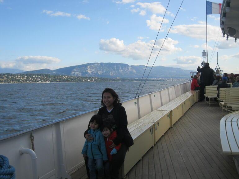 IMG_6920 - Geneva
