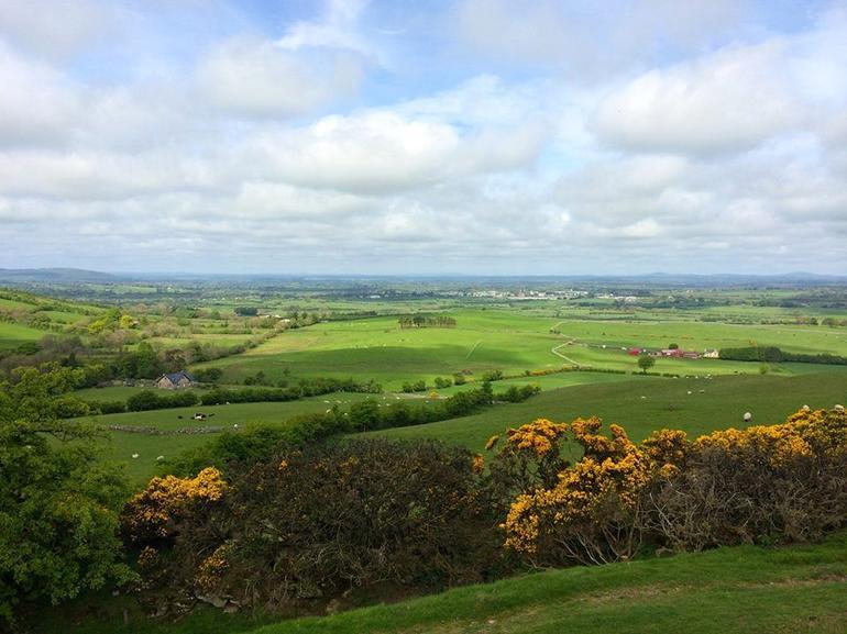 decouverte-de-l-est-de-l-irlande-et-boyne-valley
