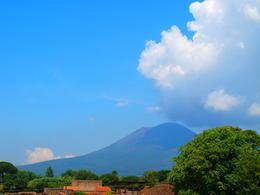 Pompeii, vbmchik - June 2014