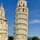 Traslados de bajo coste en Livorno, Florencia y Pisa, Livorno, ITALIA