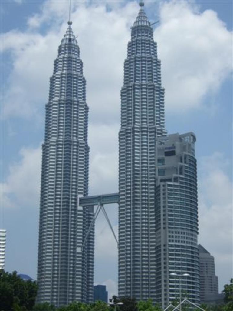 DSCF6596 - Kuala Lumpur