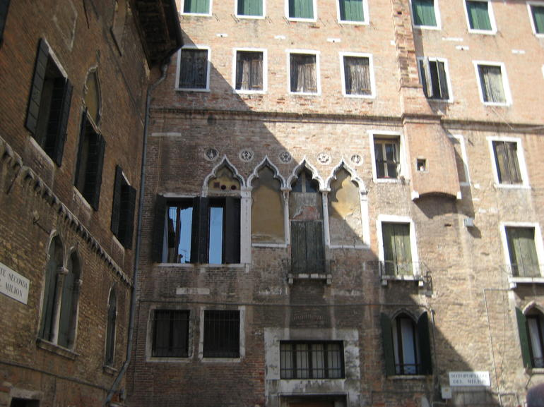 IMG_9662 - Venice