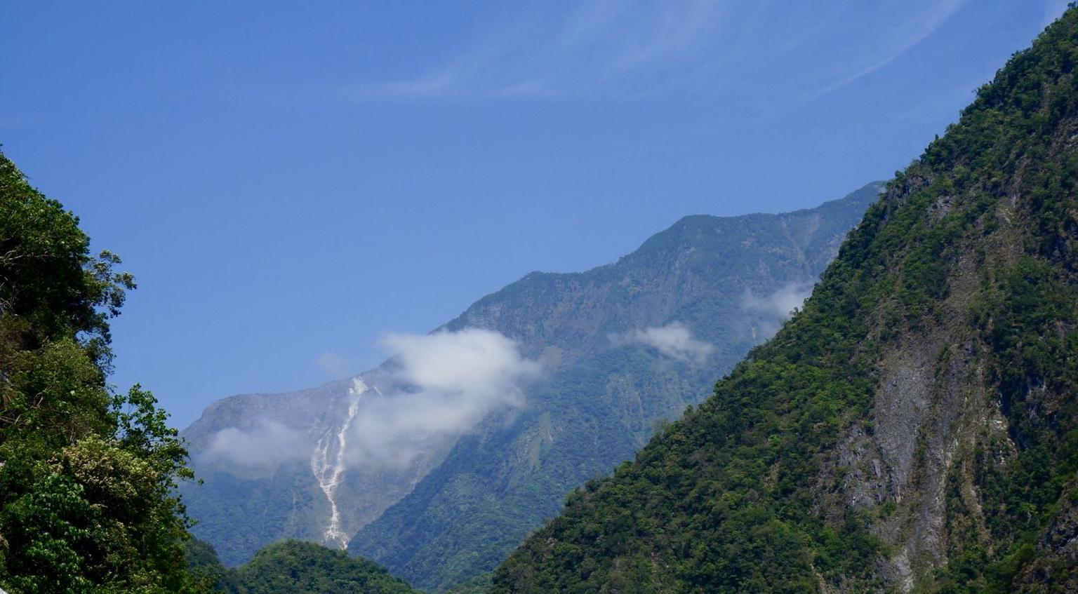 MÁS FOTOS, Private Tour: Taroko Gorge Day Trip from Taipei