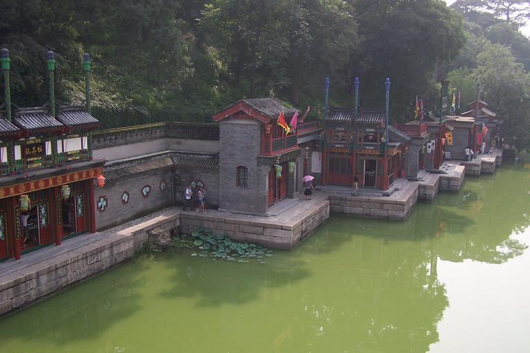 Beijing summer palace.jpg - Beijing