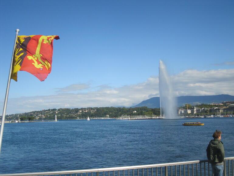 IMG_6851 - Geneva