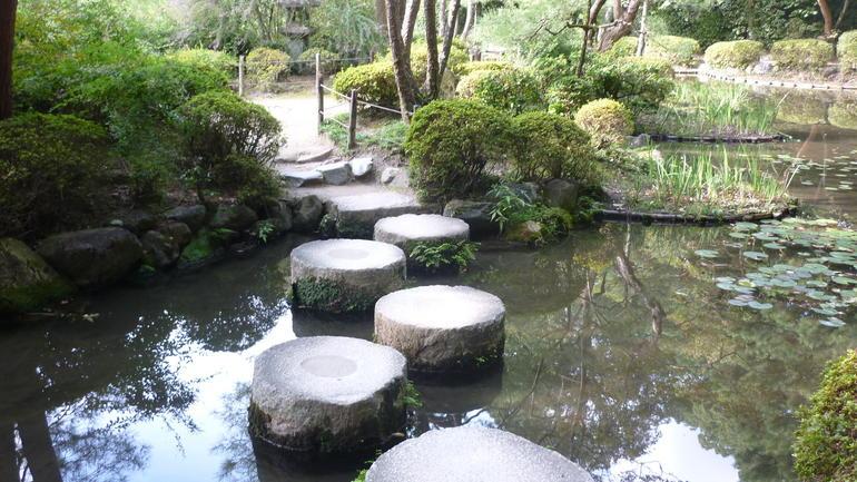 P1020724 - Kyoto