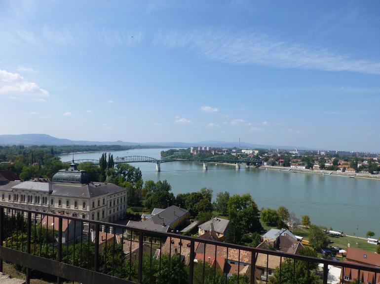 P1020941 - Budapest