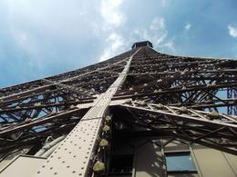 desde el segundo piso. , Carlos T - July 2013
