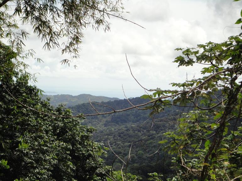 DSC02139 - San Juan