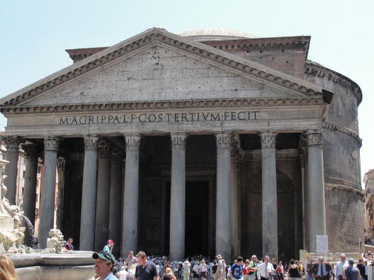 DSC02977 - Rome