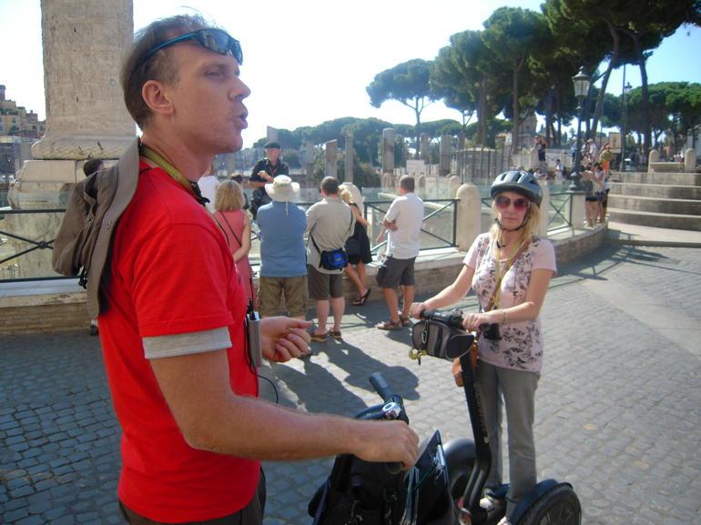 DSCN0297 - Rome