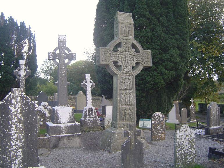 Dublin, 2012 066 - Dublin