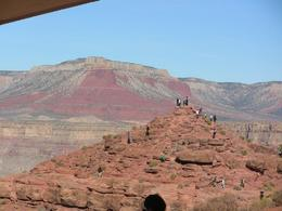 Grand_Canyon_7 , Paul - January 2012