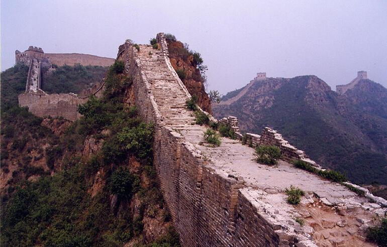 greatwall09.jpg - Beijing