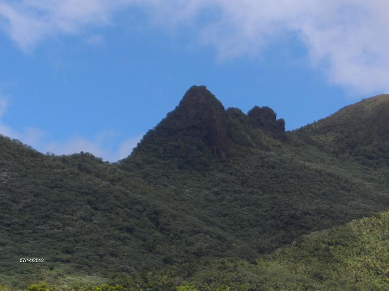 HPIM0909 - San Juan