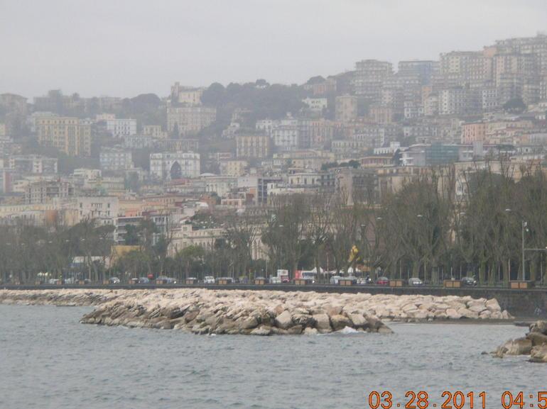 Img2011032800000006 - Rome