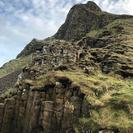 Private Tour: Giant's Causeway, Norman Castles, and Game of Thrones Film Locations, Belfast, IRLANDA