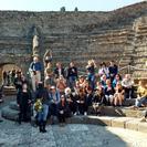Excursão pelo litoral de Nápoles ao Monte Vesúvio e viagem diurna a Pompeia, saindo de Nápoles, com tudo incluso, Pompeya, Itália