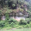 Aventura a las cataratas Pagsanján desde Manila, ,