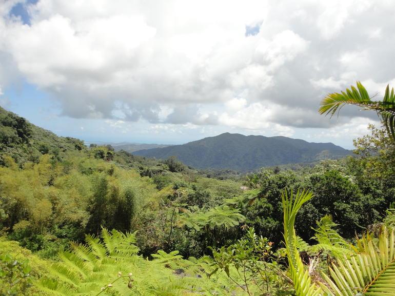DSC02168 - San Juan