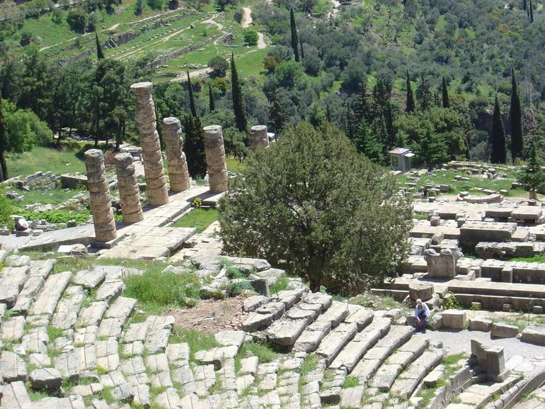 DSC05141 - Athens