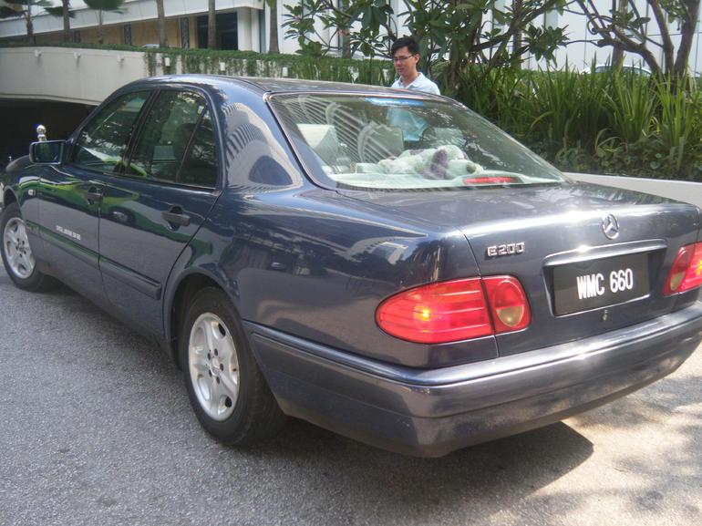 DSCF4855 - Kuala Lumpur
