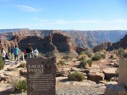 Grand_Canyon_8 , Paul - January 2012