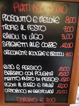 menu , Johnetta S - June 2011