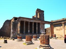 Roman Ruins, vbmchik - June 2014