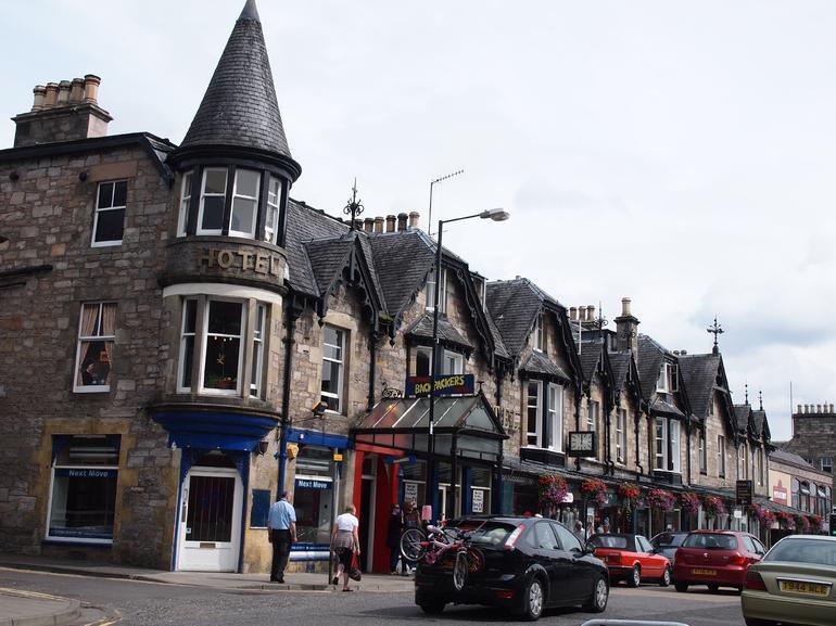 P8081506 - Edinburgh