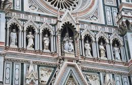 Duomo , Stuart R - October 2011