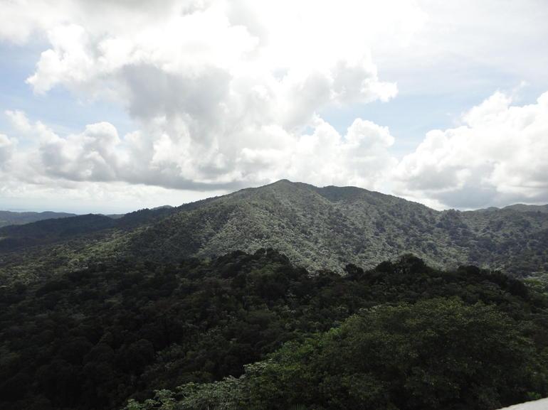 DSC02145 - San Juan