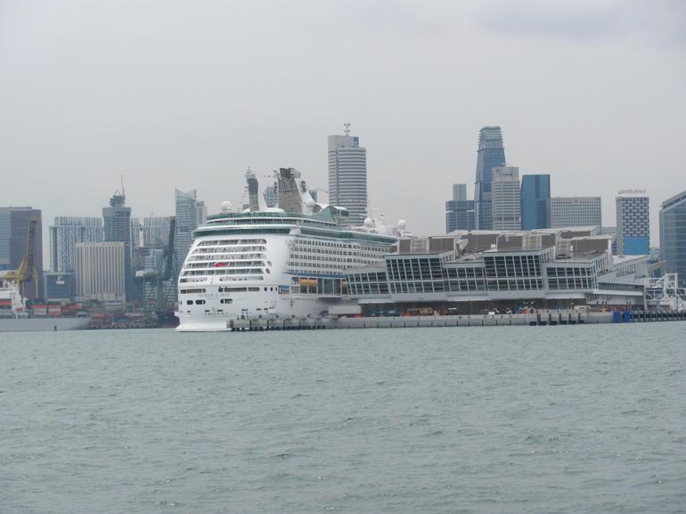 IMG_2556 - Singapore