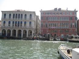 Ciao Venezia !!! , Dmitriy M - June 2012
