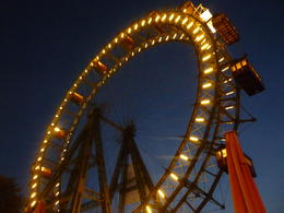 Prater, Irene - October 2013