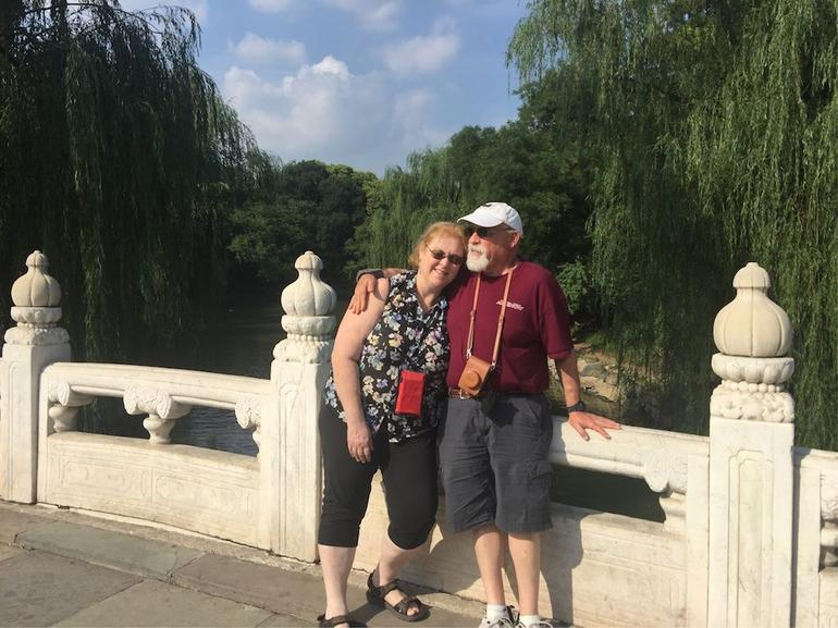 3-Day Beijing Sightseeing Private Custom-Made Combo Tour photo 26