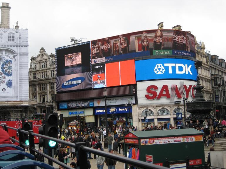 IMG_3801 - London