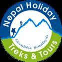 travel in nepal ,tour