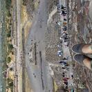 Excursão para grupos pequenos para as Pirâmides de Teotihuacán, saindo da Cidade do México, Ciudad de Mexico, MÉXICO