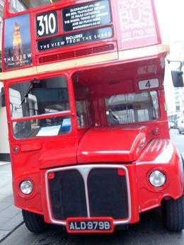 Notre joli moyen de transport , piero73 - March 2014