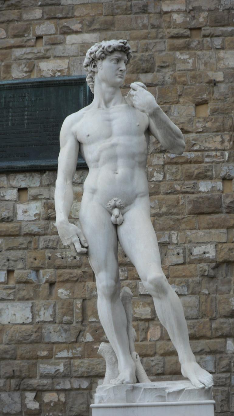 Florence 4 - Florence