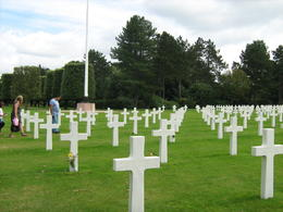 War Graves , Dianne S - September 2012