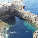 Gozo and Comino Blue Lagoon Cruise including Open Bar, ,