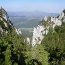 Piatra Craiului National Park Private Hiking Tour from Brasov, Brasov, RUMANIA