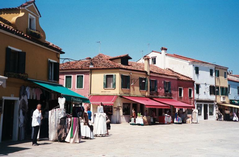 021_21 - Venice