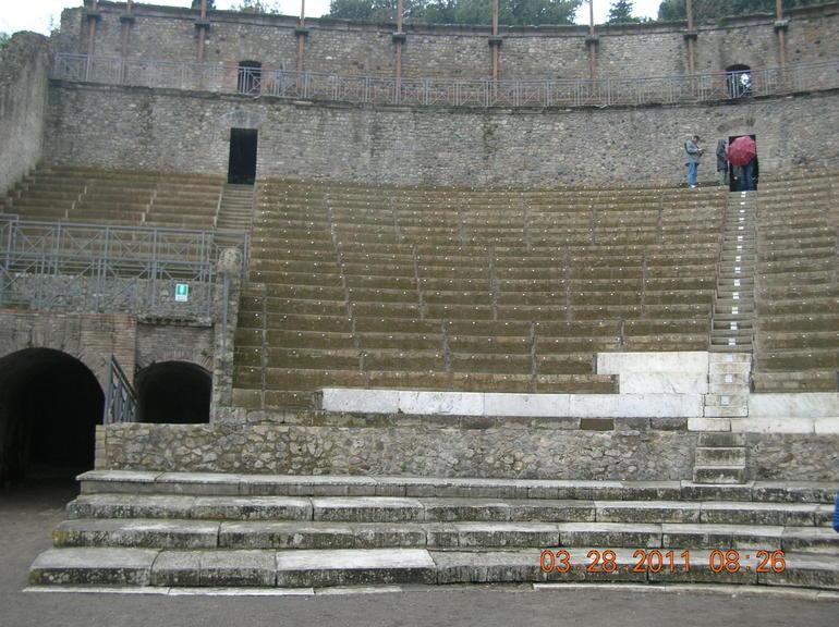Img2011032800000014 - Rome