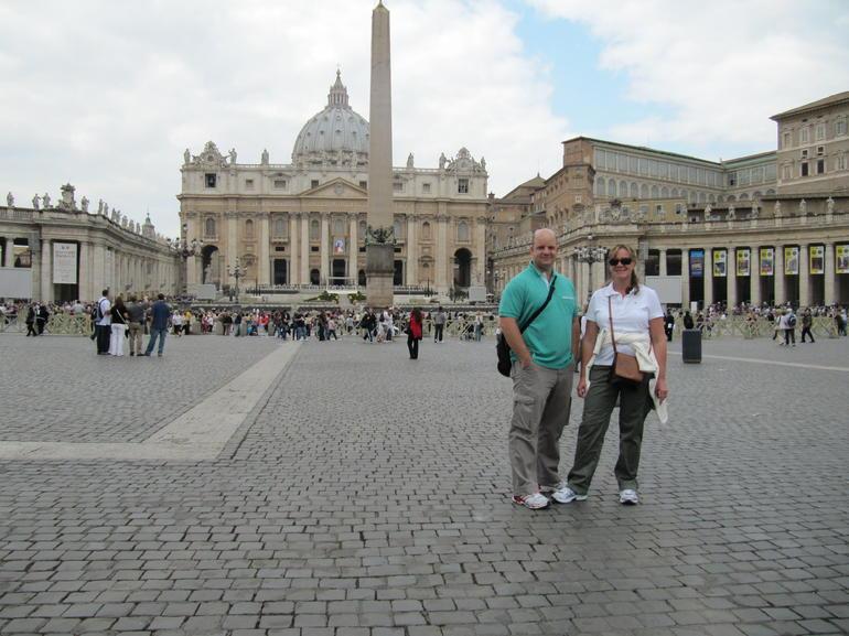 IMG_0979 - Rome